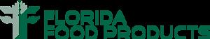Florida Food Products's Company logo