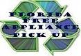 Florida Free Appliance Pick Up's Company logo