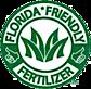 Florida Friendly Fertilizer's Company logo
