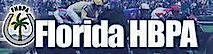 Florida Horsemen's Benevolent and Protective Association's Company logo
