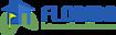 All Florida Villas's Competitor - Florida International Homes logo
