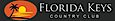 Golf Club At Summerbrooke's Competitor - Florida Keys Country Club logo