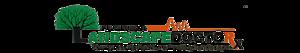 Florida Landscape Doctor's Company logo
