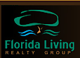 Florida Living Realtor Group's Company logo