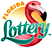 Hoosier Lottery's Competitor - Florida Lottery logo