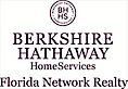 Florida Network's Company logo