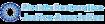 FlightSafety's Competitor - Florida Restorative Justice Association logo