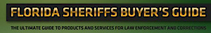 Florida Sheriffs Buyer's Guide's Company logo
