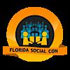 Florida Social Con   Social Media Conference's Company logo