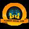 Florida Social Con   Social Media Conference's company profile