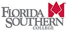Florida Southern College's Company logo