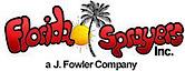 Florida Sprayers's Company logo