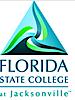 Fscj's Company logo