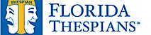 Florida State Thespians's Company logo