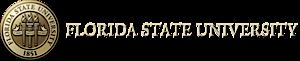Florida State University's Company logo