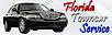 Florida Towncar Service Logo