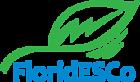 Floridesco's Company logo