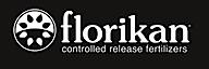 Florikan's Company logo