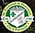 City of Florissant Logo