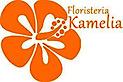 Floristeria Kamelia's Company logo