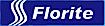 Robin Instrument & Specialty's Competitor - Florite International, Inc. logo