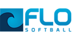 FloSoftball's Company logo