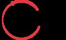 Flotek's Company logo
