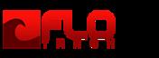 FloTrack's Company logo