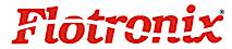Flotronix's Company logo