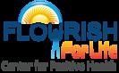 Flourish For Life's Company logo