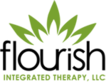 Flourish Integrated Therapy's Company logo