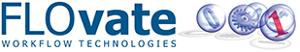 FLOvate Workflow Technologies's Company logo