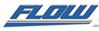 Flowauto's Company logo