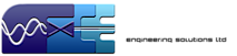 Flow Control Engineering Solutions's Company logo