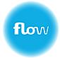 Flow Energy Ltd's Company logo