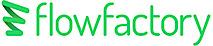 Flow Factory AB's Company logo