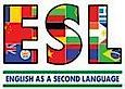 Flow Language Institute's Company logo
