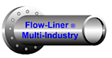 Flow-liner Systems's Company logo