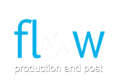 Flow Production And Post's Company logo