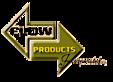 Flowprod's Company logo