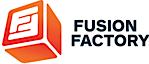 Fusion Factory's Company logo