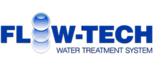 Flow-tech Systems's Company logo