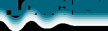 Flowchem's Company logo