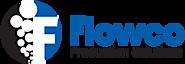 Flowco Solutions's Company logo