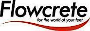 Flowcreteamericas's Company logo