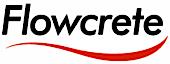 Flowcrete Group's Company logo