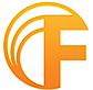 Flowdock's Company logo