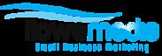 Flowe Media's Company logo