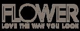 Flower Beauty's Company logo