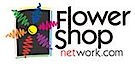 FSN's Company logo
